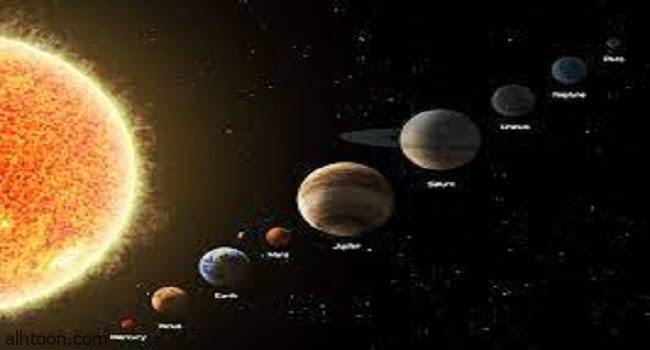 من هو مكتشف حركة الكواكب -صحيفة هتون الدولية
