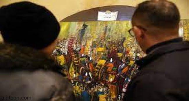 فعاليات فنية توصي بالثقافة في تكريس حوار الأجيال -صحيفة هتون الدولية