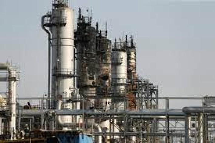 تعرف على أكبر حقول النفط في السعودية -صحيفة هتون الدولية