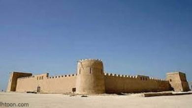 قلعة الرفاع.. أصالة التاريخ البحريني -صحيفة هتون الدولية