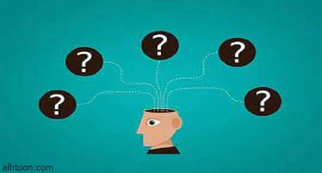 اسئلة ذكاء رياضيات -صحيفة هتون الدولية