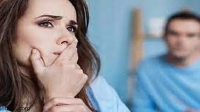 كيف تمنعيه من الزواج بامرأة أخري ؟ -صحيفة هتون الدولية