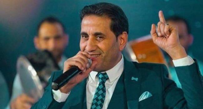 أحمد شيبه يتسبب في أزمة مرورية بمصر - صحيفة هتون الدولية