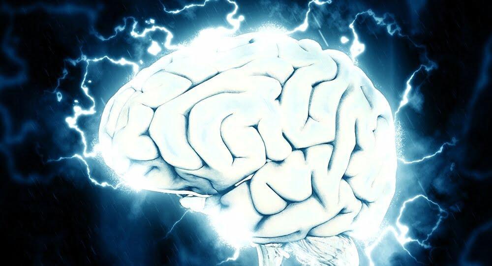 لحظة هجوم كورونا على خلايا الدماغ - صحيفة هتون