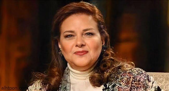 بالفيديو: مسؤول مصري يكشف سبب وفاة دلال عبدالعزيز - صحيفة هتون الدولية