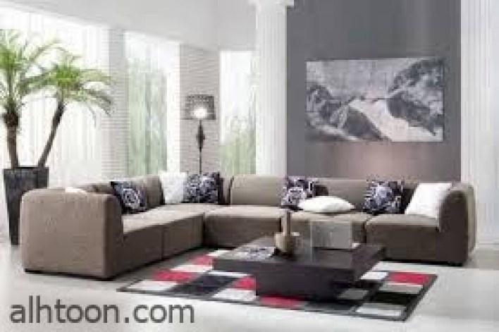 احدث تصميمات السجاد لغرف المعيشة -صحيفة هتون الدولية