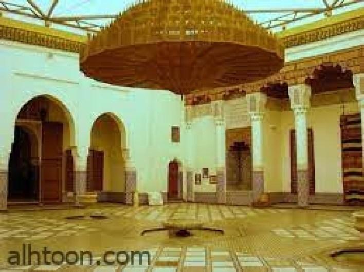 متحف الرباط الاثري.. تاريخ وحضارات ممتدة -صحيفة هتون الدولية-