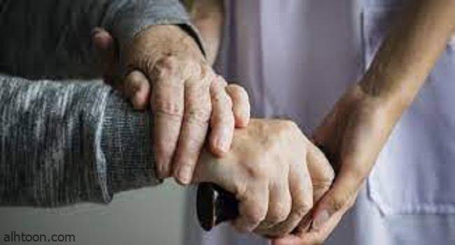 كبار السن وكيفية التعامل معهم ورعايتهم -صحيفة هتون الدولية