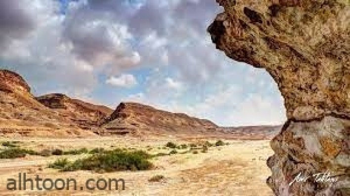 محمية «وادي دجلة».. اكتشف جمال الطبيعة والمغامرة -صحيفة هتون الدولية