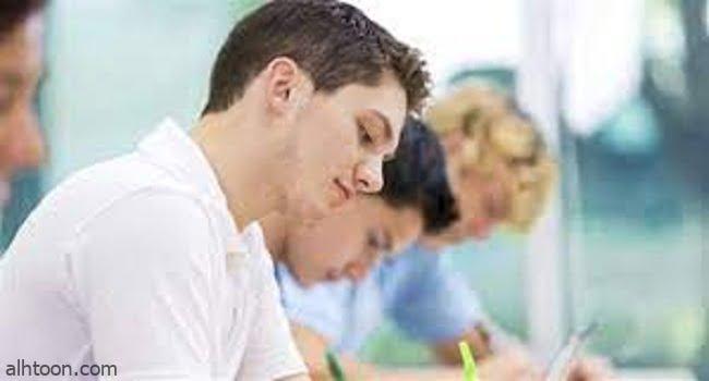 كيف تحفز المراهقين ؟ -صحيفة هتون الدولية