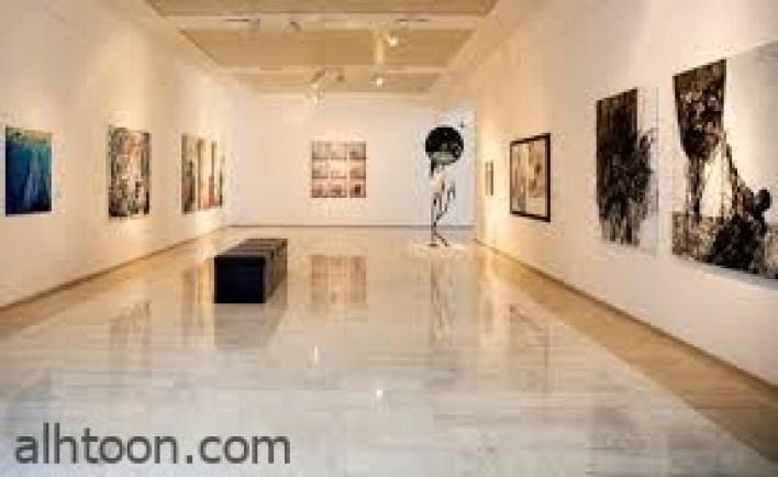 متحف البحرين الوطني وجهة ثقافية متجددة - صحيفة هتون الدولية