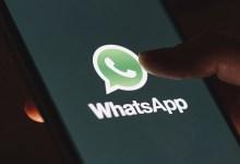 أخطاء تتسبب في حظرك على واتساب - صحيفة هتون الدولية