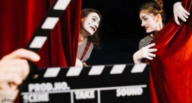 أثر وأهمية الدراما في المجتمع