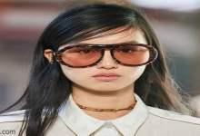 صيحات نظارات الشمس لهذا الموسم