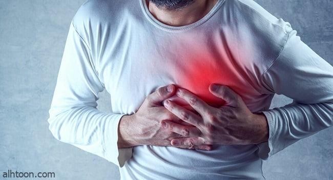 كيف تتجنب الإصابة بالنوبات القلبية؟
