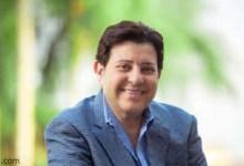 هاني شاكر يفوز بجائزة سفير الحضارة المصرية