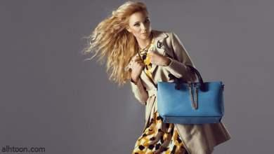 أبرز ألوان حقائب اليد التي تناسب إطلالاتك