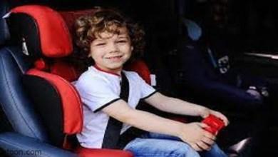 نشاطات ممتعة للأطفال -صحيفة هتون الدولية-