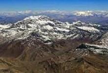 أطول سلسلة جبلية في السعودية -صحيفة هتون الدولية