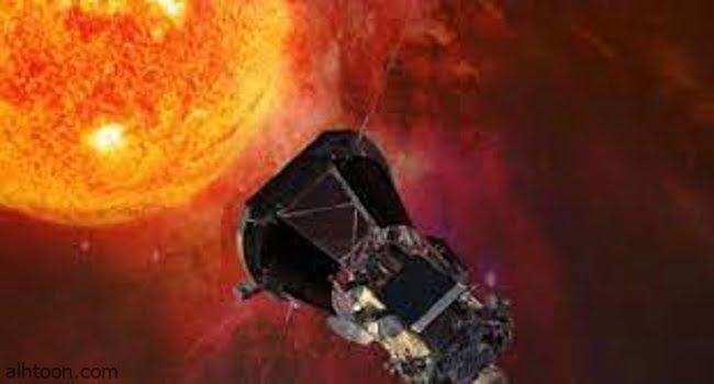 """مسبار """"ناسا"""" يجمع أول عينة صخرية لإرسالها إلى الأرض -صحيفة هتون الدولية"""