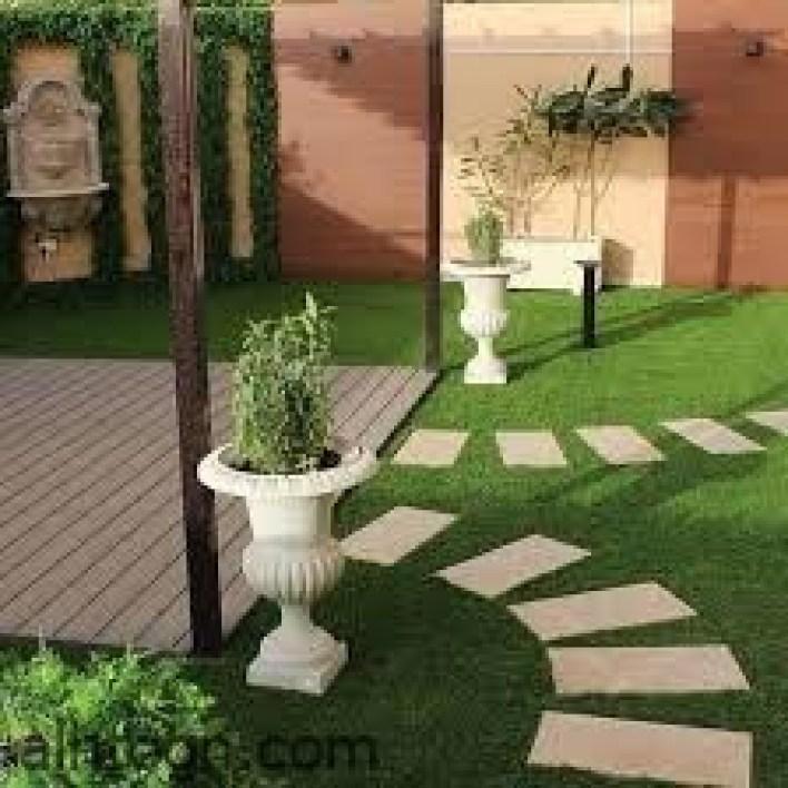 حدائق منزلية فائقة الروعة -صحيفة هتون الدولية-