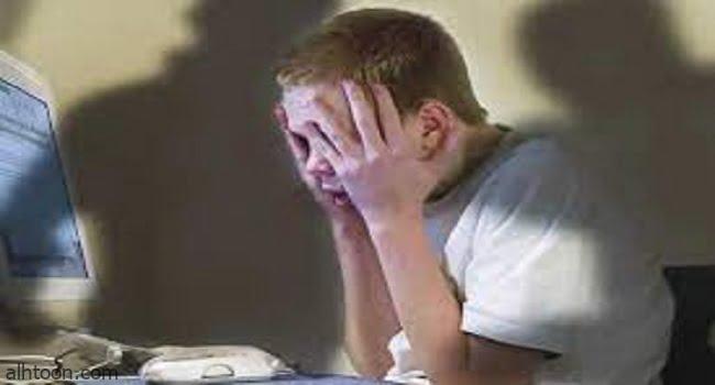 «التنمر الإلكتروني».. خطر جديد يهدد المستقبل -صحيفة هتون الدولية-