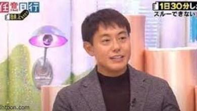 رجل اليابان اليقظ.. ينام 30 دقيقة منذ أكثر من 12 عاما -صحيفة هتون الدولية