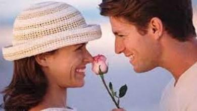 كيف تمنعي زوجكِ من الزواج بأخرى ؟ -صحيفة هتون الدولية