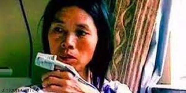 سيدة صينية لم تنم منذ 40 عاما -صحيفة هتون الدولية-