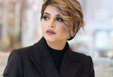 الكويتية نهى نبيل تكشف عن نصاب المشاهير