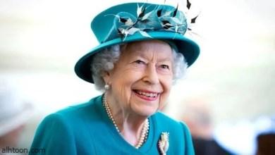 وظيفة عامل نظافة في قصر ملكة بريطانيا ..لن تصدق الراتب المغري؟؟