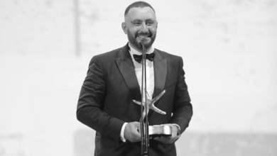 السقا وكريم عبدالعزيز وعز أبطال الأختيار 3 - صحيفة هتون الدولية