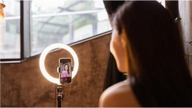 فتاة صينية مشهورة تنتحر في بث مباشر - صحيفة هتون الدولية