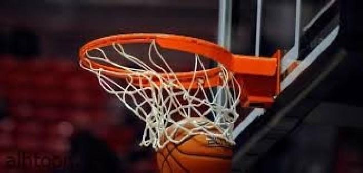 ممارسة كرة السلة تعزز الثقة بالنفس للاطفال  -صحيفة هتون الدولية