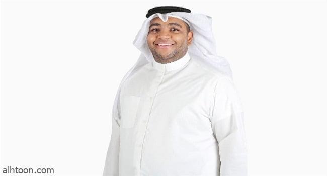 """""""زواج إلا ربع"""" .. مسلسل جديد لـ""""خالد المظفر"""" -صحيفة هتون الدولية"""