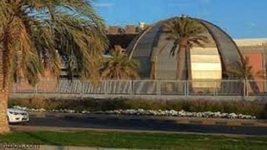 متحف الكويت الوطني.. تاريخ حضاري -صحيفة هتون الدولية