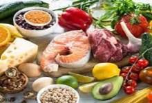 أهمية الغذاء الصحي لجسم الإنسان ؟ -صحيفة هتون الدولية