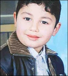 Islam Badr (1997-2008)