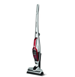 Morphy Richards 732007 Supervac