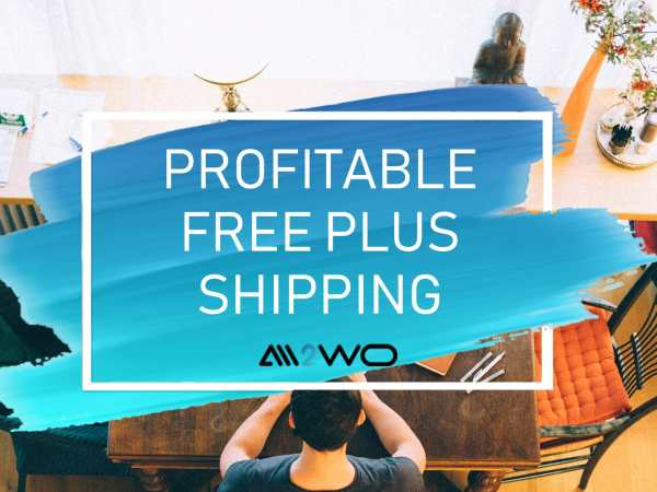 how-to-start-a-profitable-free-plus-shipping-business