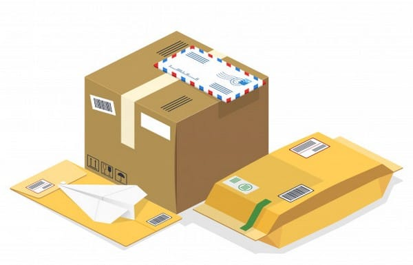 market-your-dropshipping-products-massively
