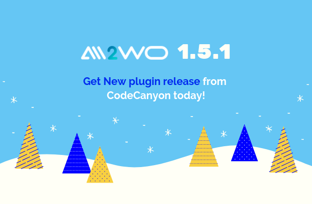 new ali2woo plugin release 1.5.1