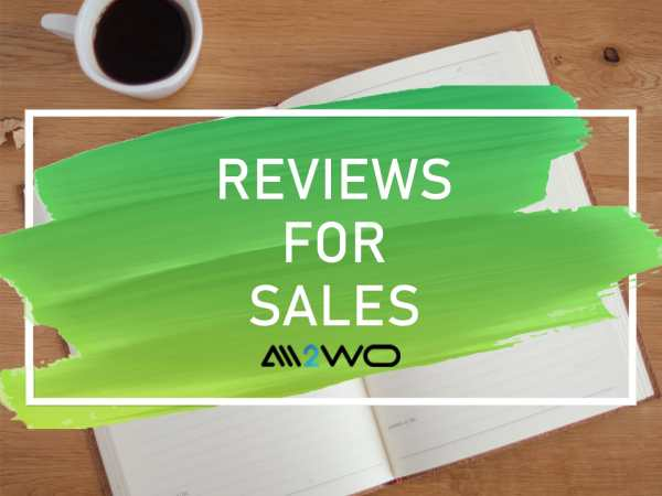 ask-for-reviews-to-increase-your-sales