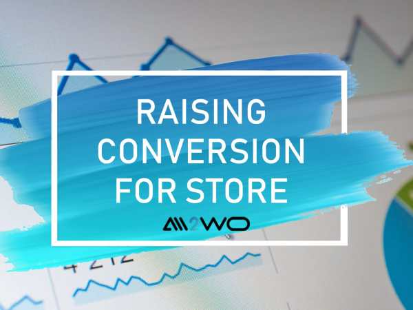raising-the-conversion-rate-for-aliExpress-dropshipping-store