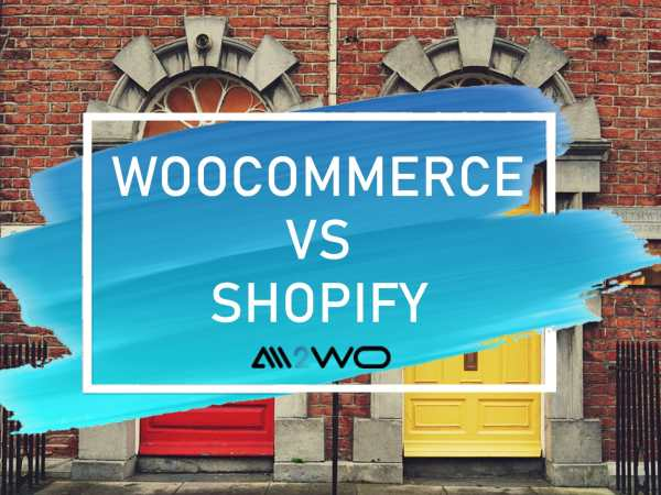 woocommerce-vs-shopify-how-did-we-choose