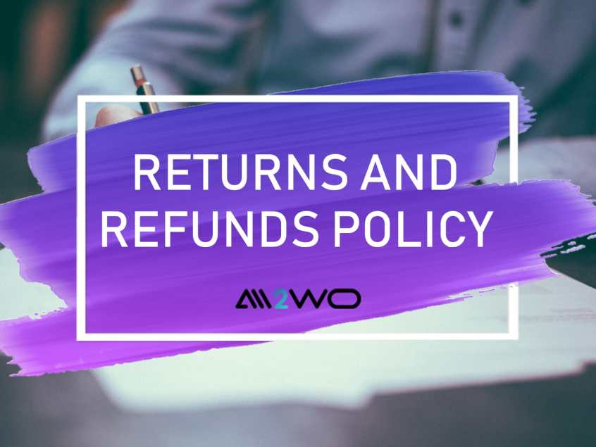 writing-returns-and-refunds-policy-for-a-dropshipping-store