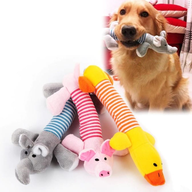 bite-toys-for-dog