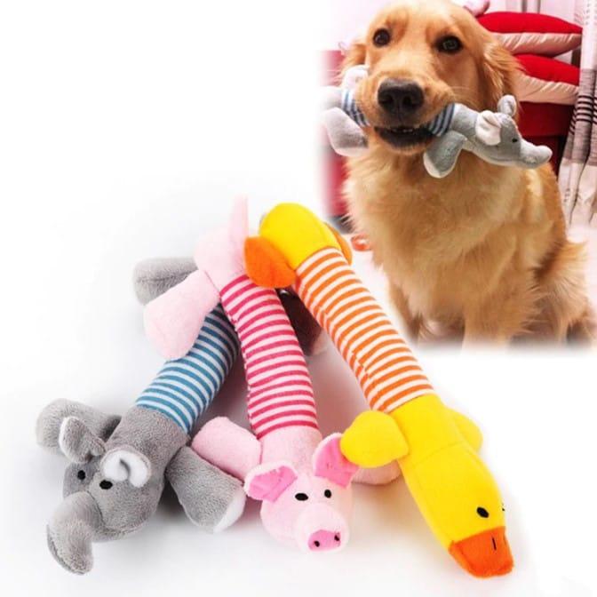 bite-toys-for-dog