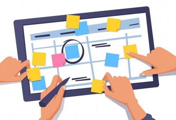 create-a-marketing-plan