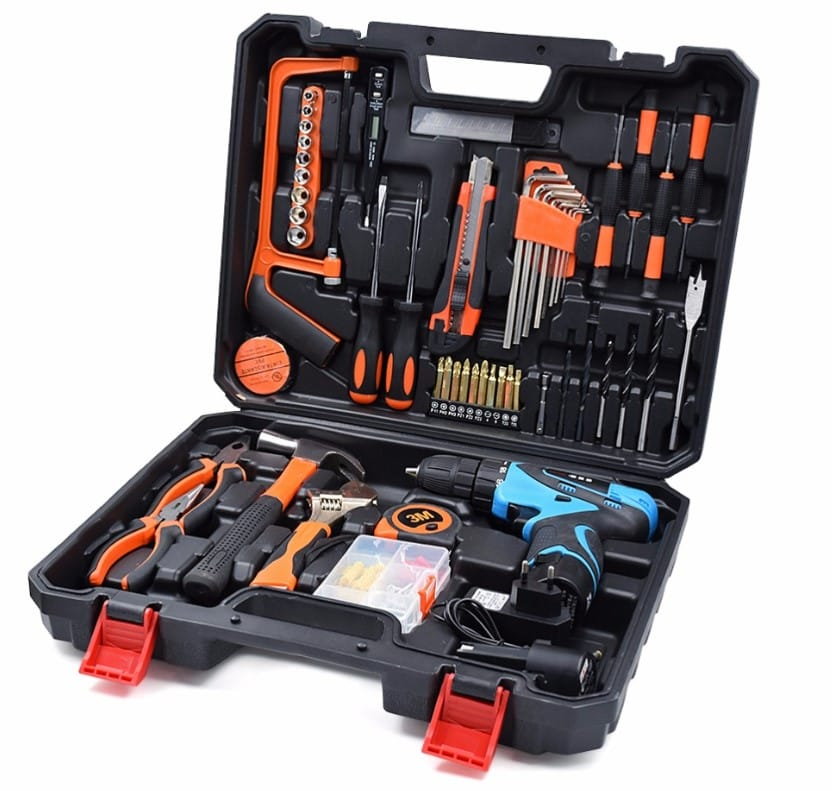 electric-screwdriver-lithium-battery-rechargeable